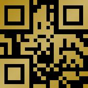 Escanea este código QR y lleva J.Roca contigo en tu móvil