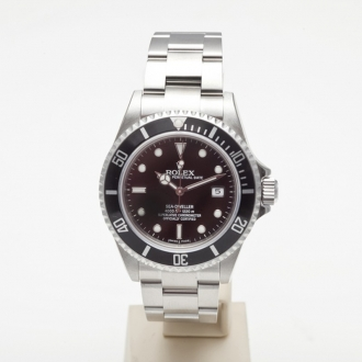 Rolex Oyster Perpetual Date. Joieries Barcelona