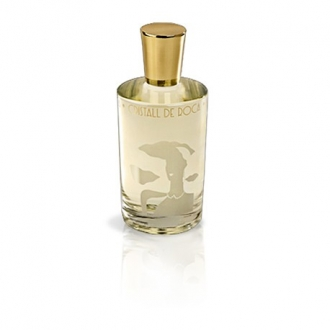 Perfum Cristall de Roca. Joieries Barcelona
