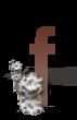 Facebook JRoca