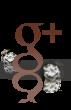 Google+ JRoca
