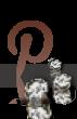 Pinterest JRoca
